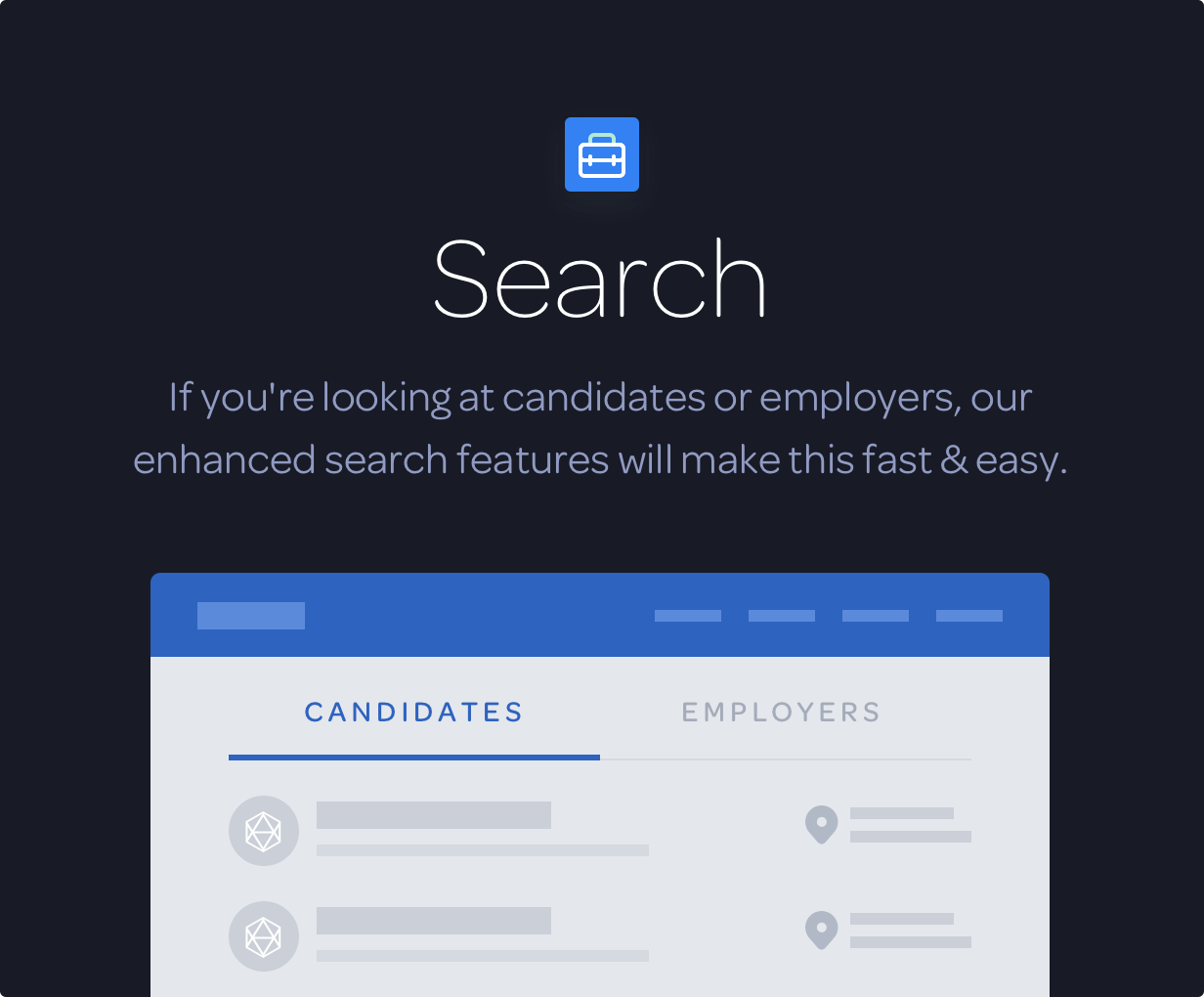 Jobify - Job Board WordPress Theme - 15