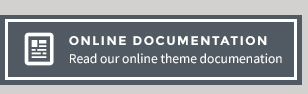 Theme Documentation